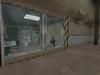 Counter-Terrorist Training Screenshot 1