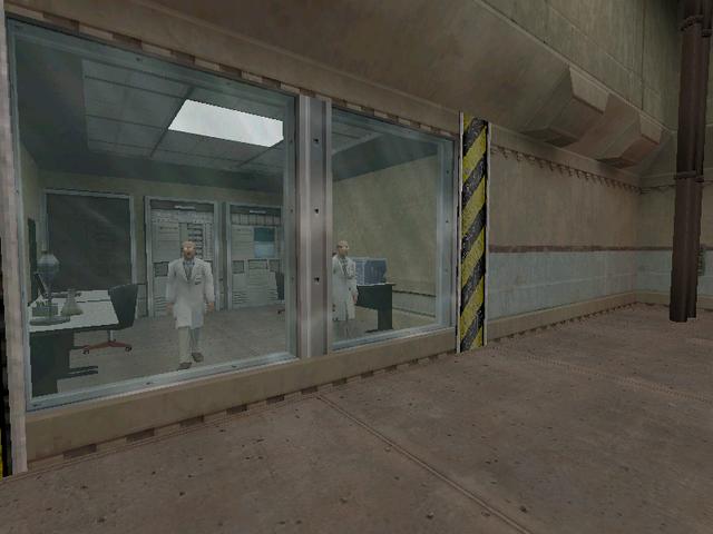 File:Counter-Terrorist Training Screenshot 1.png