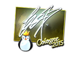 File:Csgo-col2015-sig fox foil large.png