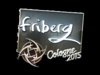 Csgo-col2015-sig friberg foil large