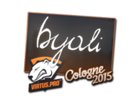 Csgo-col2015-sig byali large