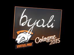 File:Csgo-col2015-sig byali large.png