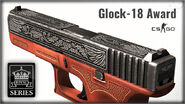 Csgo-glock-18-royal-legion-workshop