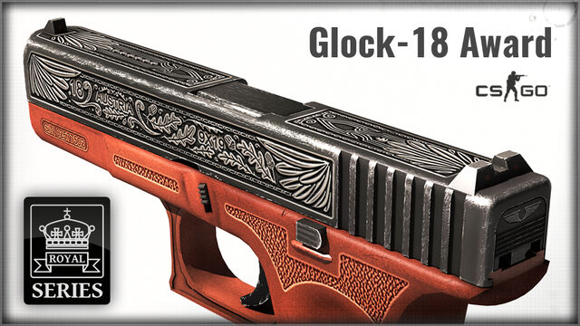 File:Csgo-glock-18-royal-legion-workshop.jpg