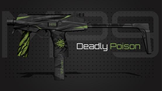 File:Csgo-mp9-deadly-poison-workshop.jpg