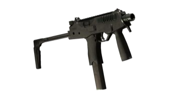 File:Mp9hud csgo.png