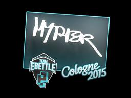 File:Csgo-col2015-sig hyper large.png