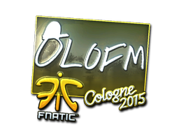 File:Csgo-col2015-sig olofmeister foil large.png