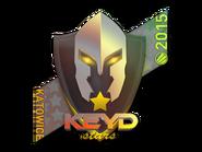 Csgo-kat2015-keyd holo large