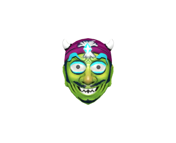 File:Csgo Facemask zombie fortune plastic.png