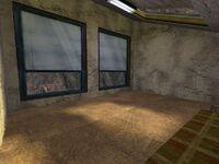 Cs militia0007 obseration room 2