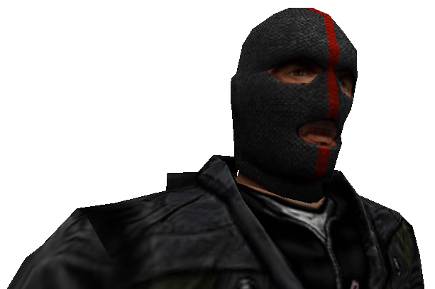 File:Militia head04.png