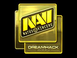 File:Csgo-dreamhack-2014-navi-gold.png