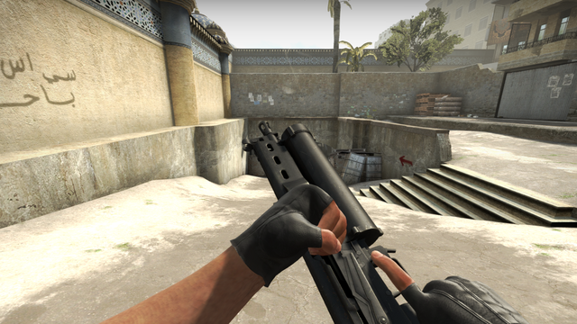 File:Csgo bizon 3.png