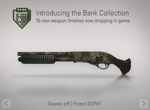 File:Sawed-off forest ddpat.png