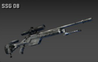 Ssg08 purchase