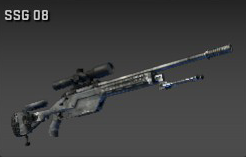 File:Ssg08 purchase.png