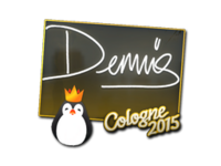 Csgo-col2015-sig dennis large