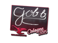 Csgo-col2015-sig gobb large