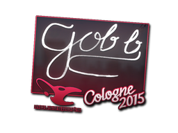 File:Csgo-col2015-sig gobb large.png