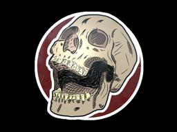File:Community-sticker-rising-skull.png