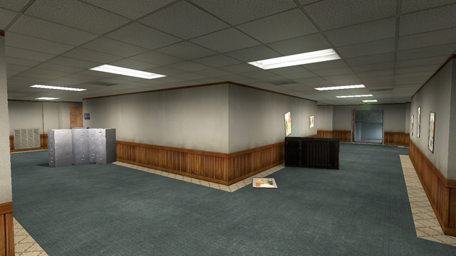 File:Cs office side hall.png