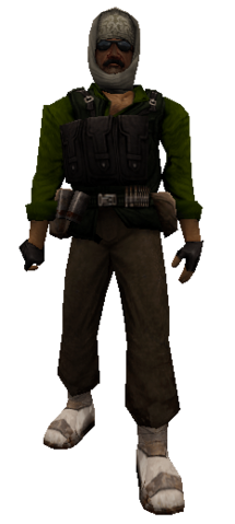 File:Leet uniform02.png
