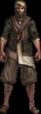 File:Valve concept art-image 22 (CS Insurgents.png).png