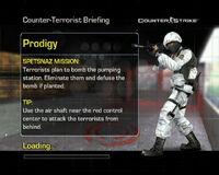 Xbox de prodigy ct
