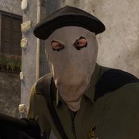 T separatist