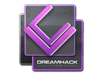 Csgo-dreamhack2014-londonconspiracy large