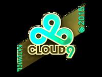 Csgo-kat2015-cloud9 gold large