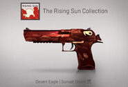 Csgo-rising-sun-desert-eagle-sunset-storm-2-announcement