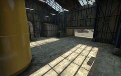 De nuke-csgo-garage-2