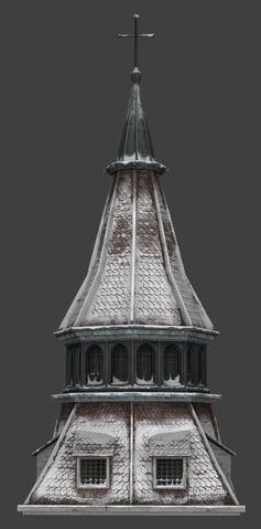 File:De vostok Church Steeple.jpg
