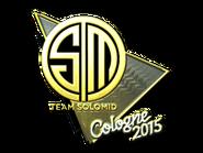 Csgo-cologne-2015-solomid foil large