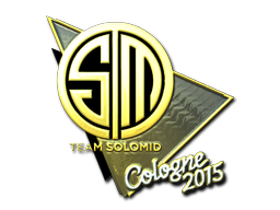 File:Csgo-cologne-2015-solomid foil large.png