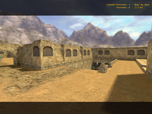 File:De dust0021 back-underpass entryway.png