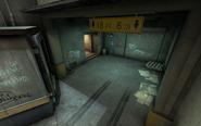 Csgo-backalley-back-tunnel-4