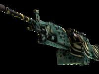 Csgo-m249-emerald-poison-dart