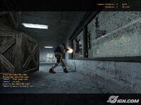 Counter-strike-source-20041007023947752-958898
