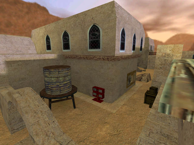 File:Cs arabstreets0001 Outside-2nd view.png