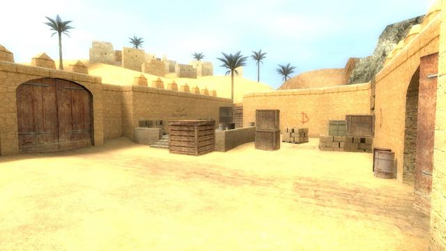 File:De dust2 Bombsite B.png