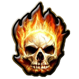 File:Pin flameskull large.png