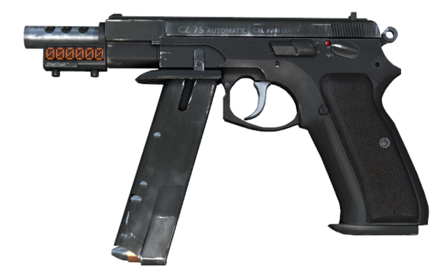 File:W cz75a stat.png