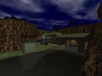 Es jail0031 entrance 2