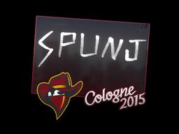 File:Csgo-col2015-sig spunj large.png