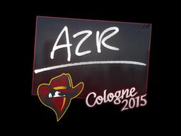 File:Csgo-col2015-sig azr large.png