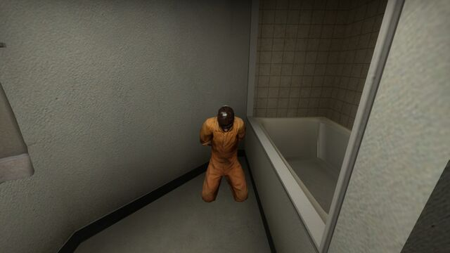 File:Cs motel hostage bathroom1.jpg