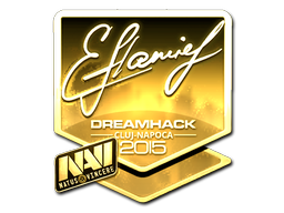 File:Csgo-cluj2015-sig flamie gold large.png